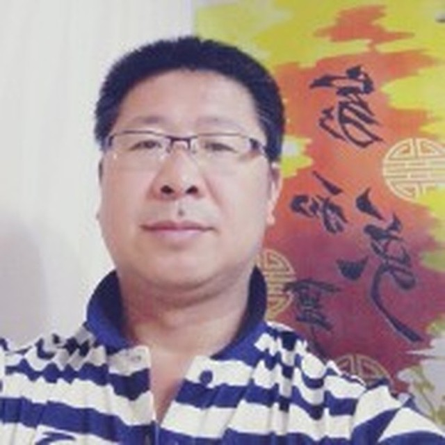 张德富 最新采购和商业信息