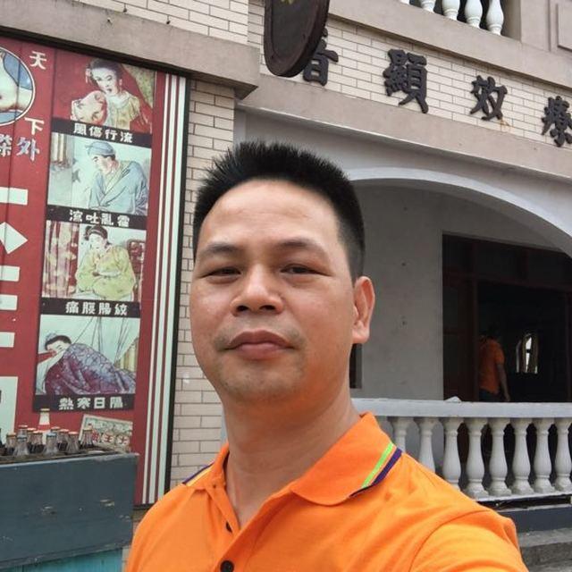 来自郭潮生发布的供应信息:... - 深圳市美斯顿家具有限公司