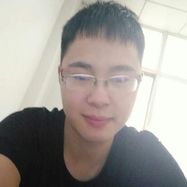 刘新育 最新采购和商业信息