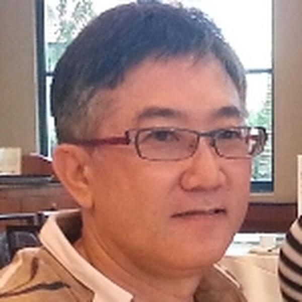 Boon Kwang Lim