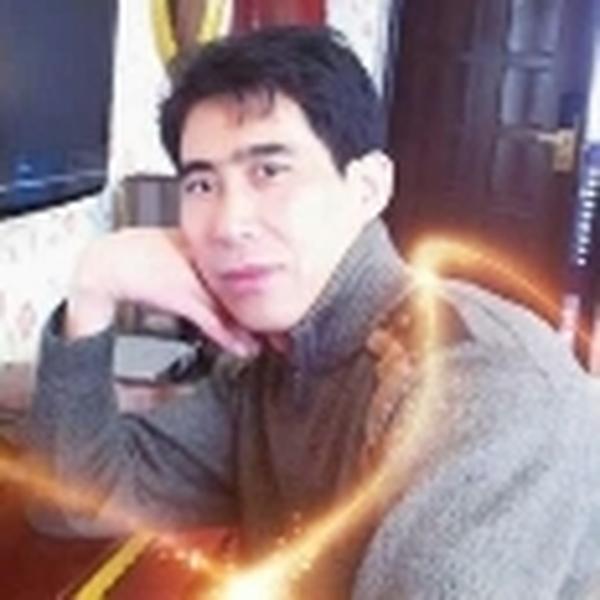王文宝 最新采购和商业信息