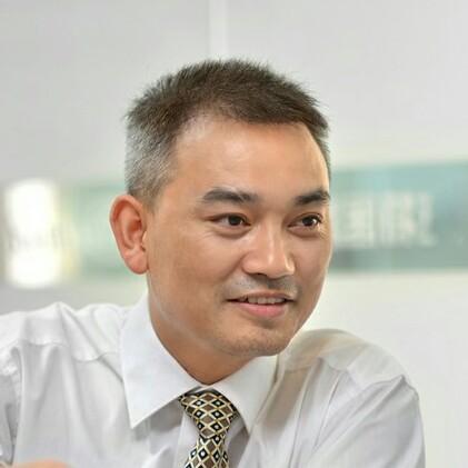 刘俊 最新采购和商业信息