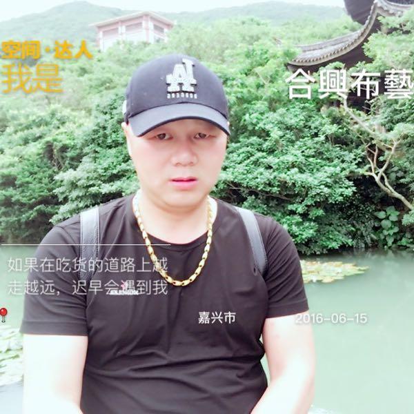 王玉林 最新采购和商业信息