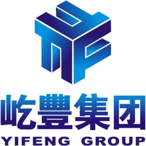 朱俊杰 最新采购和商业信息