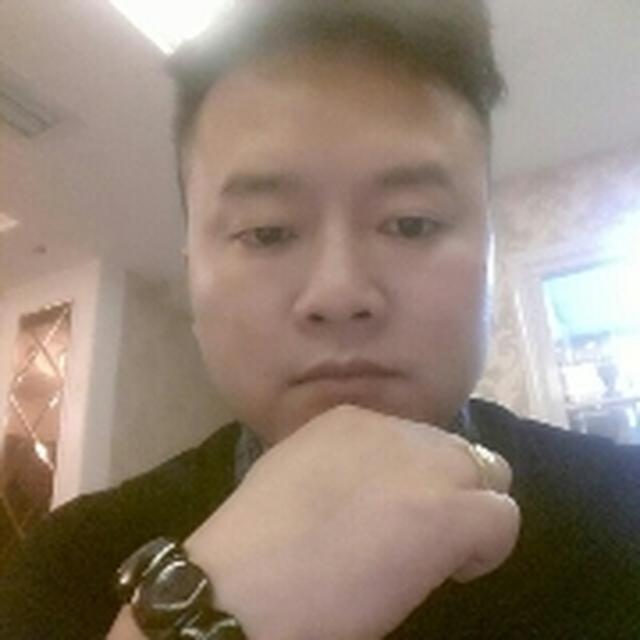 王甫成 最新采购和商业信息