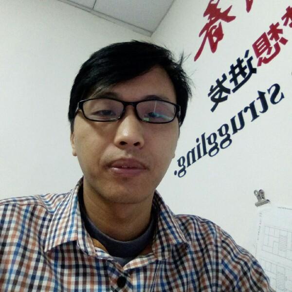 刘金明 最新采购和商业信息