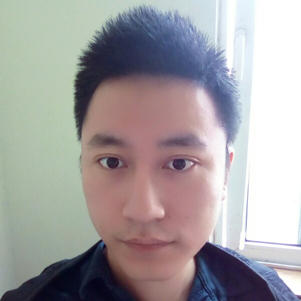 雍阳 最新采购和商业信息