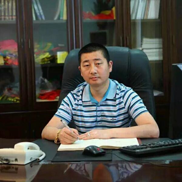 来自林东贤发布的采购信息:釆购天然泰国进口太空包乳胶……... - 张家港市飞鹅乳胶制品有限公司