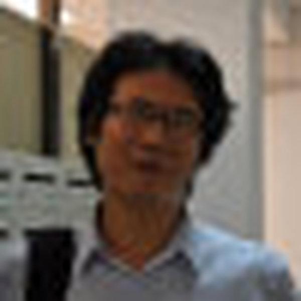 刘悦来 最新采购和商业信息