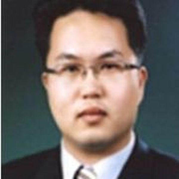 Sang-Youp Kim