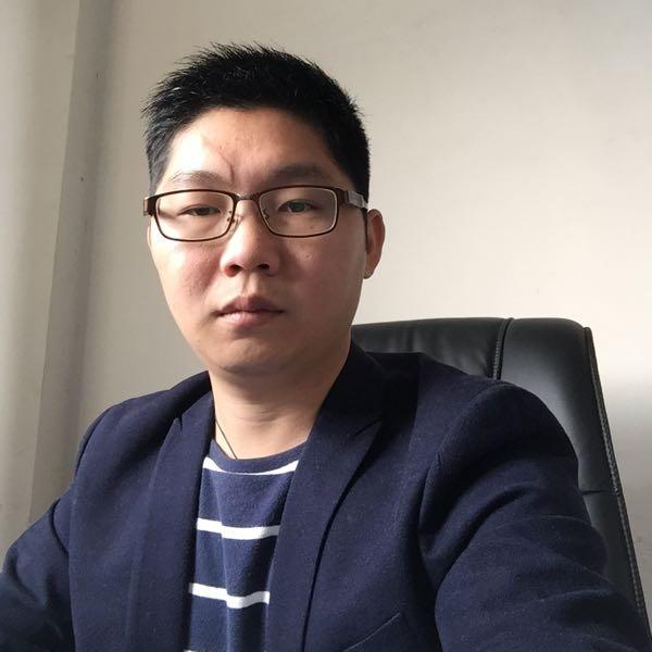 李志强 最新采购和商业信息