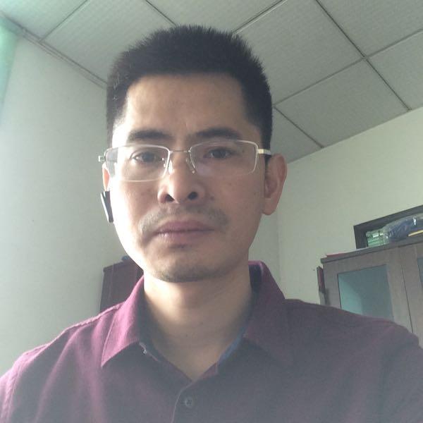 林仕印 最新采购和商业信息