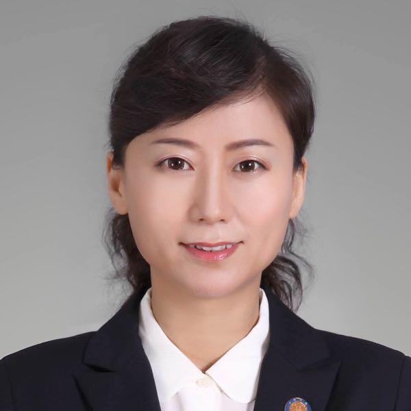 李慧琴 最新采购和商业信息