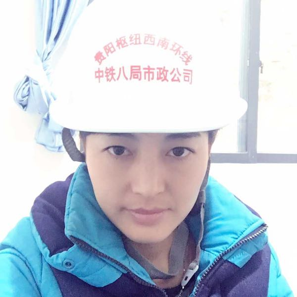 来自谢丽发布的供应信息:市政、公路、铁路桥梁模板,水电站、隧道工... - 贵州永昊热能设备制造有限公司
