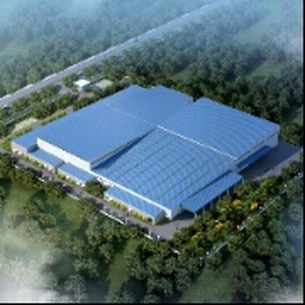 潘国平 最新采购和商业信息