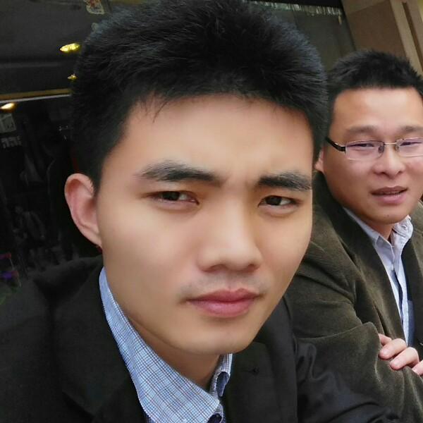 来自张展发布的供应信息:JVC&4K投影机全国总代理 夏普家用投... - 上海丽景信息技术有限公司