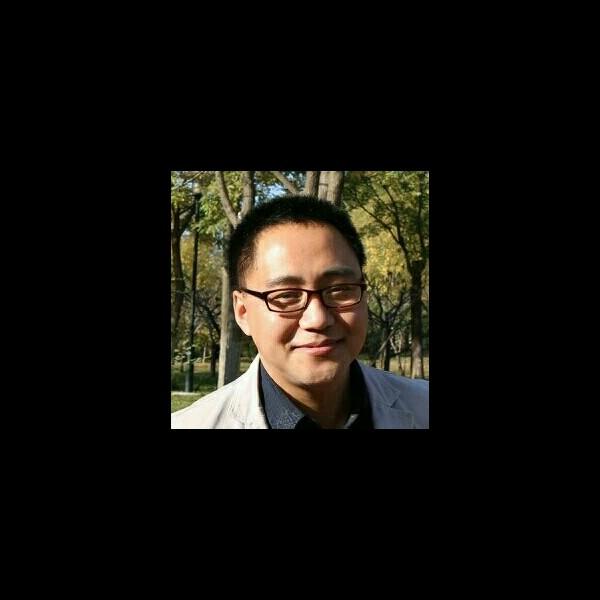 来自刘孝东发布的供应信息:供应有机绿色敖汉小米 ,供应生态优质五谷... - 内蒙古禾为贵农业发展(集团)有限公司