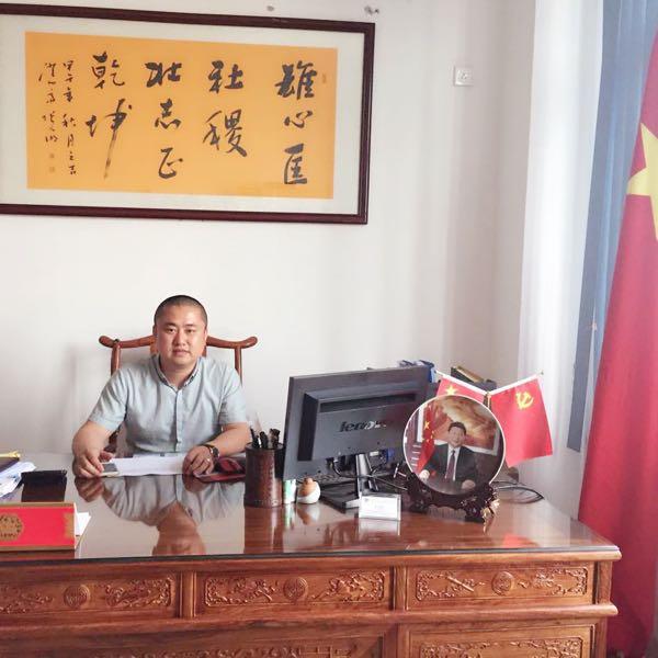 潘小雄 最新采购和商业信息