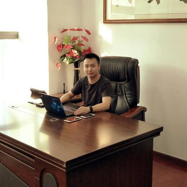 刘银 最新采购和商业信息