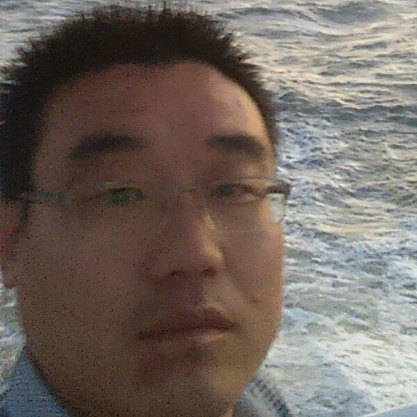 唐峰 最新采购和商业信息