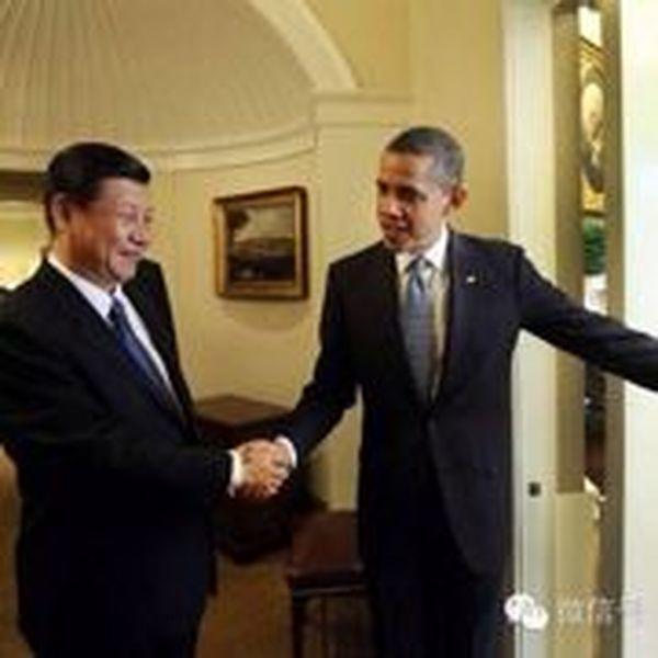 来自张安军发布的供应信息:色空鼓研发生产及销售... - 北京欧利亚新能源技术有限公司