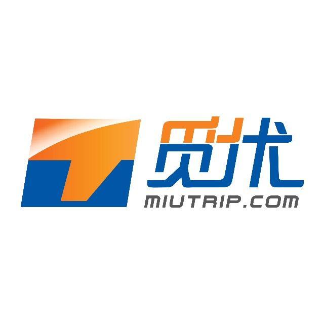 觅优信息技术(上海)有限公司 最新采购和商业信息