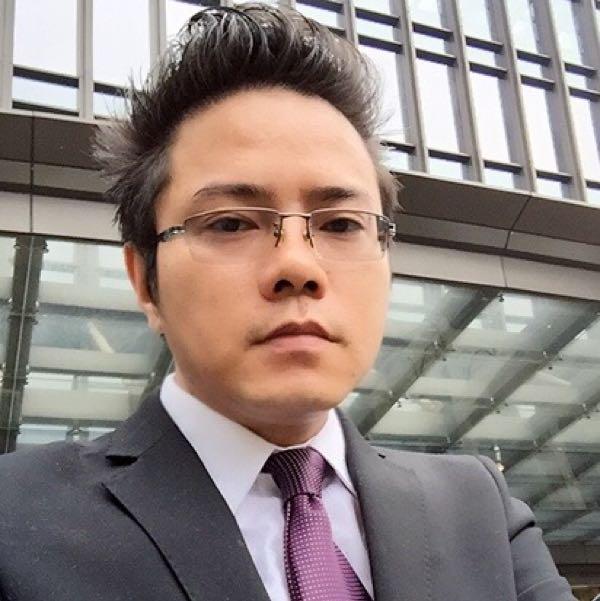 杨林 最新采购和商业信息