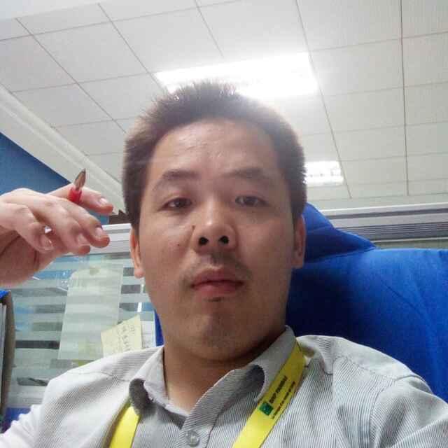 来自罗**发布的供应信息:中视智能广告机... - 深圳中视智能商显科技有限公司