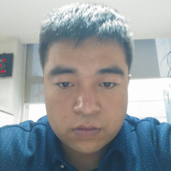 魏焱飞 最新采购和商业信息