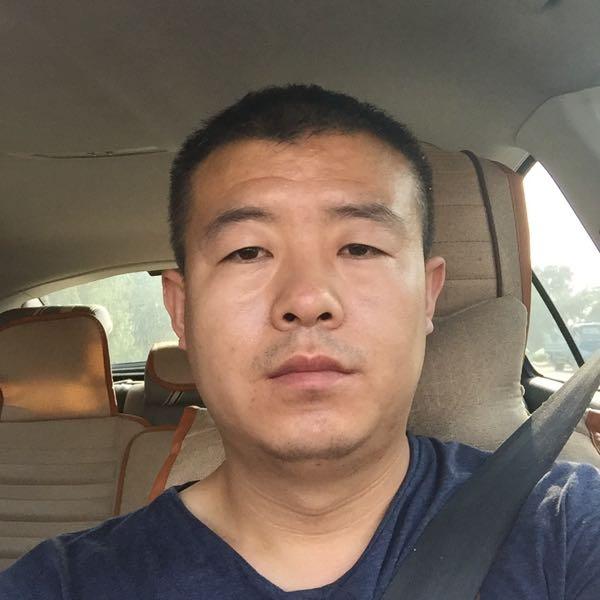王增浩 最新采购和商业信息
