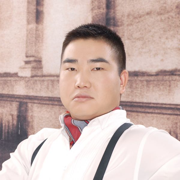 胡祥进 最新采购和商业信息