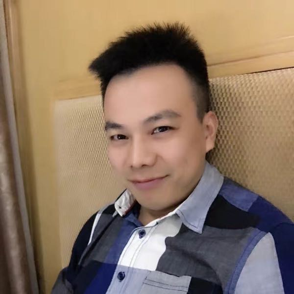 周文涛 最新采购和商业信息