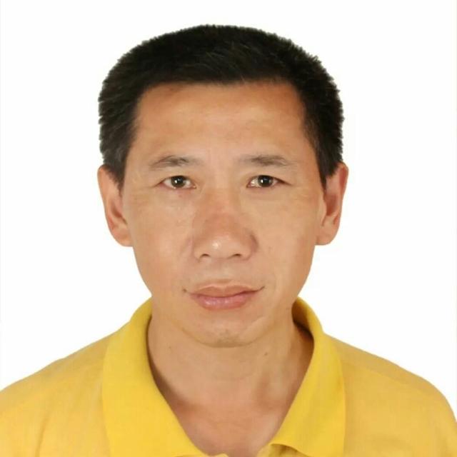 陈帝江 最新采购和商业信息