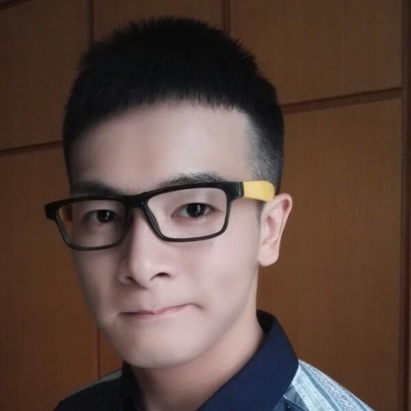gloriouschuang 最新采购和商业信息