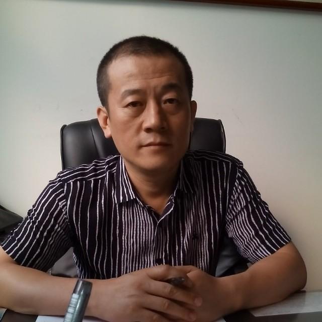 张广辉 最新采购和商业信息