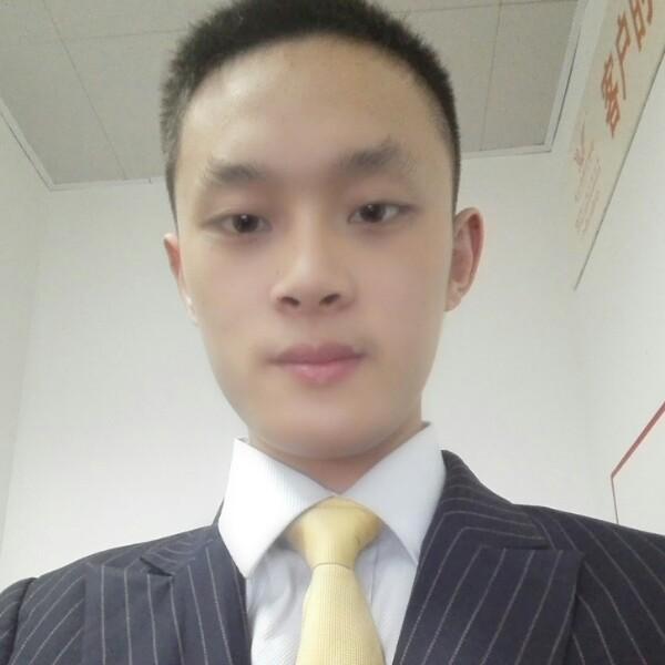 宋川 最新采购和商业信息