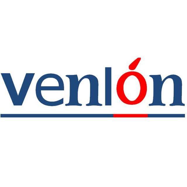 高文龙 最新采购和商业信息