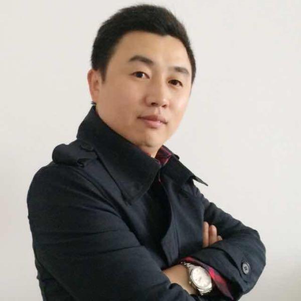 来自张*发布的商务合作信息:... - 安徽雷速信息科技有限公司