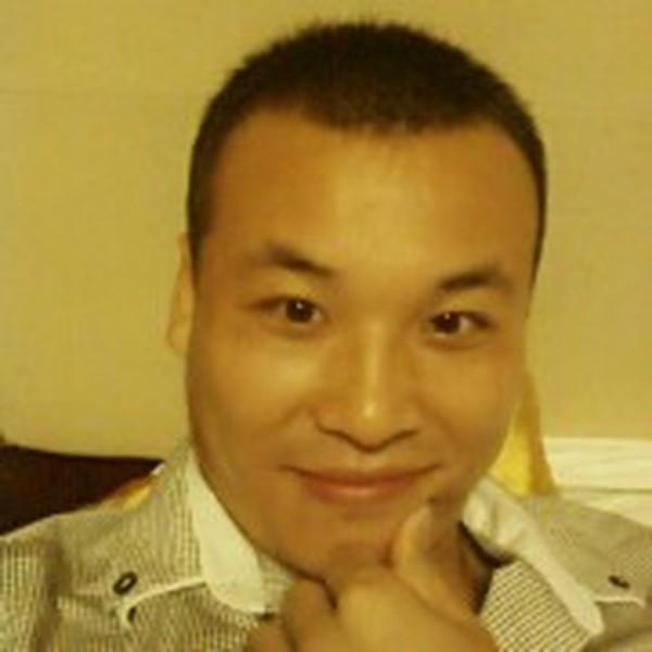 张琰 最新采购和商业信息