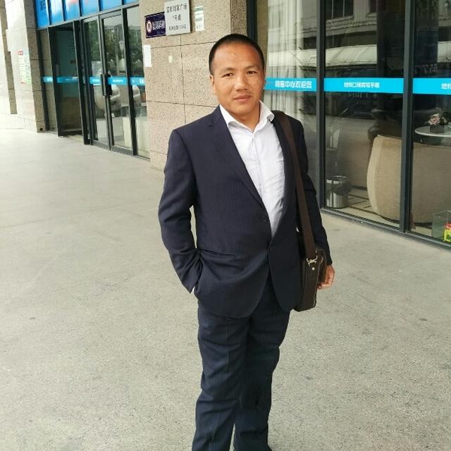 雍怀义 最新采购和商业信息