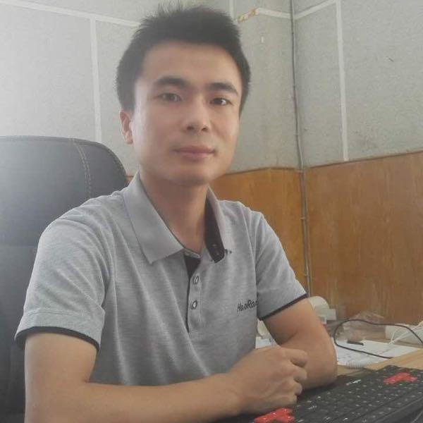 吴永营 最新采购和商业信息