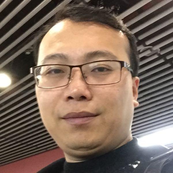 钱海鑫 最新采购和商业信息