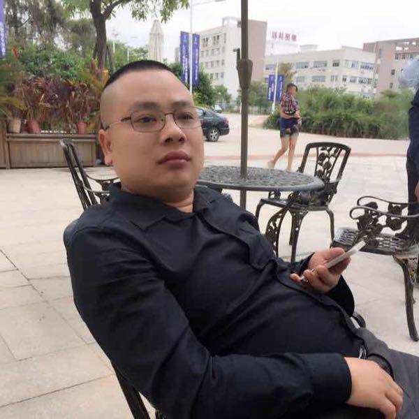 王寒 最新采购和商业信息