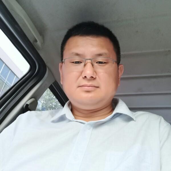 王东生 最新采购和商业信息