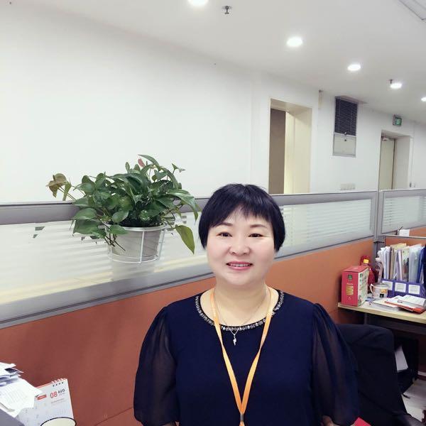 张云霞 最新采购和商业信息