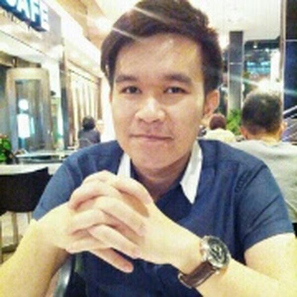 George Lai