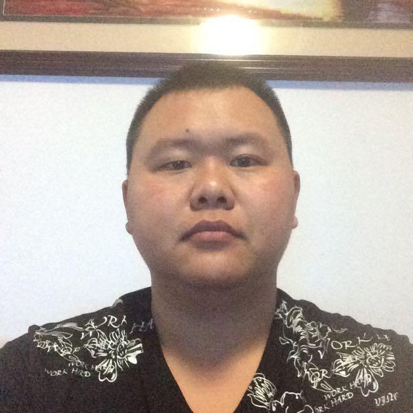 吴旭亮 最新采购和商业信息
