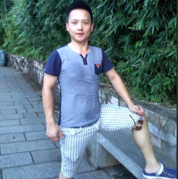 来自朱奕峰发布的供应信息:菲浦斯全自动多功能贴片机 电话☎139 ... - 深圳市菲浦斯科技有限公司