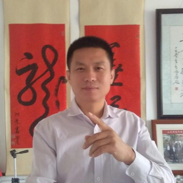 刘景春 最新采购和商业信息