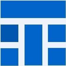 东莞诺泰科机械科技有限公司 最新采购和商业信息